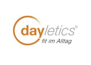 Dayletics Düsseldorf