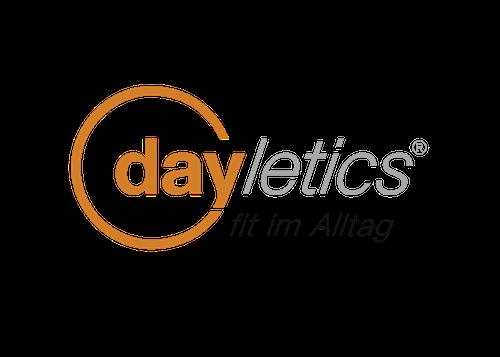 dayletics in Düsseldorf – Fit im Alltag